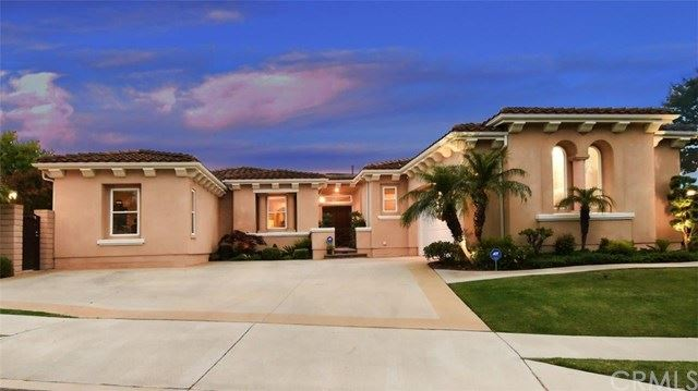 6 Sail View Avenue, Rancho Palos Verdes, CA 90275 - MLS#: SB20223936