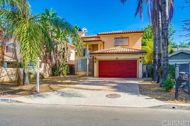 15025 Valleyheart Drive, Sherman Oaks, CA 91403 - MLS#: SR20113936