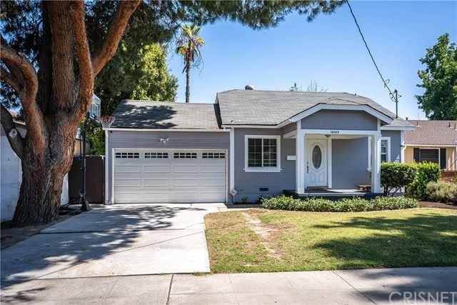14043 Calvert Street, Van Nuys, CA 91401 - MLS#: SR20137936