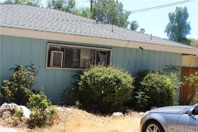 22548 Victory Boulevard, Woodland Hills, CA 91367 - MLS#: SR21106936