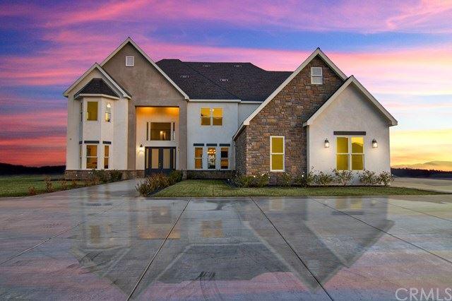 33365 Chico Hills Rd, Wildomar, CA 92595 - MLS#: SW21009936