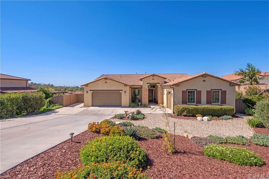 990 Audrey Place, Vista, CA 92084 - MLS#: SW21229936