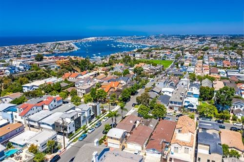 Photo of 420 Fernleaf Avenue, Corona del Mar, CA 92625 (MLS # NP20132937)