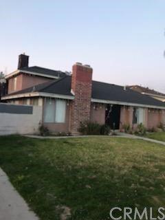 Photo of 2543 E Park Lane, Anaheim, CA 92806 (MLS # PW20012937)