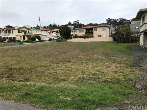 Photo of 0 Windsor Boulevard, Cambria, CA 93428 (MLS # SC21006937)