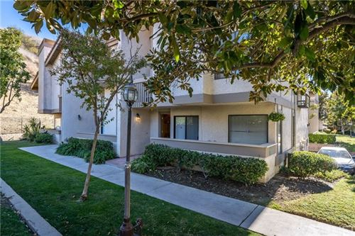 Photo of 26014 Alizia Canyon Drive #A, Calabasas, CA 91302 (MLS # SR20184937)