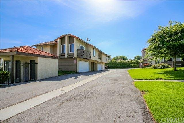 1300 Brentwood Circle #D, Corona, CA 92882 - MLS#: IG20096937