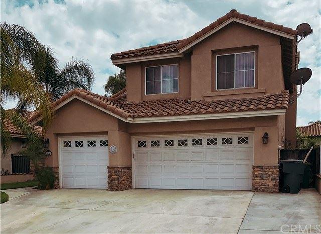 3070 Pembroke Circle, Corona, CA 92879 - MLS#: IG20118937