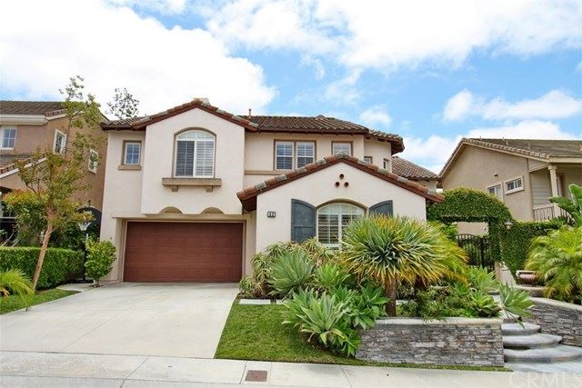 63 Charleston Lane, Coto de Caza, CA 92679 - MLS#: OC20114937
