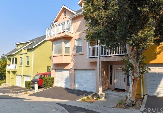 1144 Walnut Street #12, San Luis Obispo, CA 93401 - MLS#: PI20181937