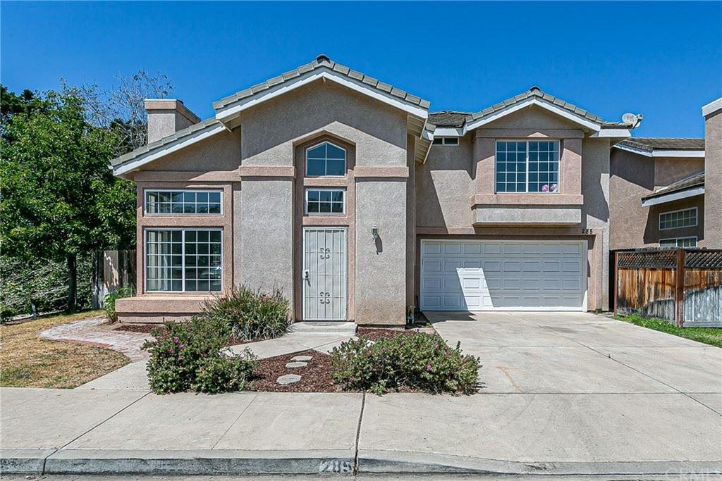 285 Moon Dance Drive, Santa Maria, CA 93455 - MLS#: PI21132937