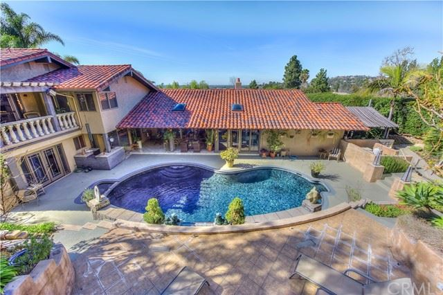 1471 Treasure Lane, North Tustin, CA 92705 - MLS#: PW21082937