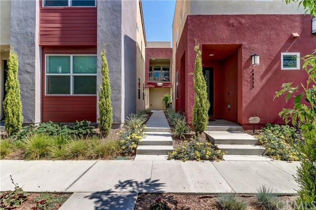 10521 Wilding Drive, Rancho Cucamonga, CA 91730 - MLS#: PW21133937