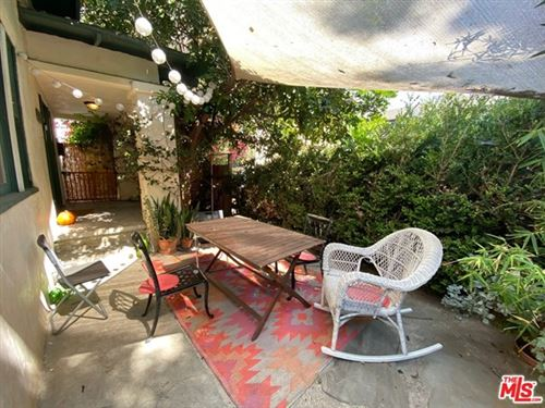 Photo of 11565 Iowa Avenue, Los Angeles, CA 90025 (MLS # 20631938)