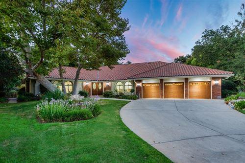 Photo of 1730 Shetland Place, Westlake Village, CA 91362 (MLS # 220009938)