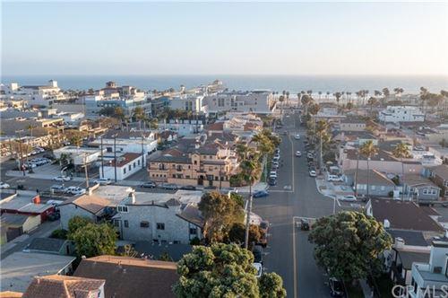 Photo of 308 6th Street, Huntington Beach, CA 92648 (MLS # NP21097938)