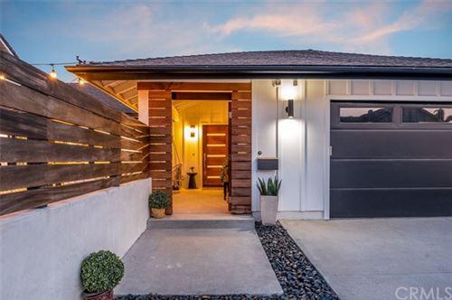 Photo of 6832 Glen Drive, Huntington Beach, CA 92647 (MLS # OC21123938)