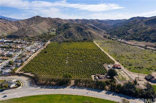 Photo of 4884 N Ventura Avenue, Ventura, CA 93001 (MLS # PI21062938)