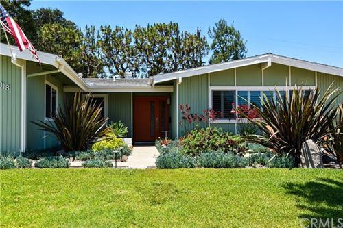Photo of 3018 N Oceanview Street, Orange, CA 92865 (MLS # PW21136938)