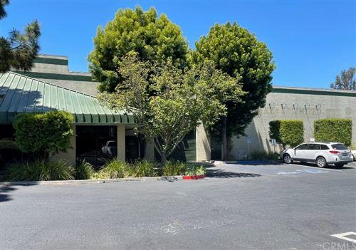 Photo of 850 Fiero Lane, San Luis Obispo, CA 93401 (MLS # SC21129938)