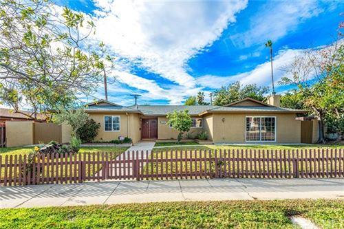 Photo of 11701 Balboa Boulevard, Granada Hills, CA 91344 (MLS # SR21002938)