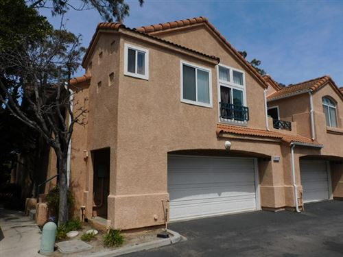 Photo of 1309 Jamaica Lane, Oxnard, CA 93030 (MLS # V1-4938)