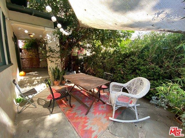 11565 Iowa Avenue, Los Angeles, CA 90025 - MLS#: 20631938