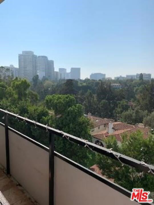 Photo of 10535 Wilshire Boulevard #1004, Los Angeles, CA 90024 (MLS # 20654938)