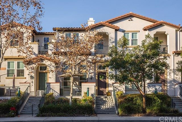 725 W First Street, Claremont, CA 91711 - MLS#: CV21006938