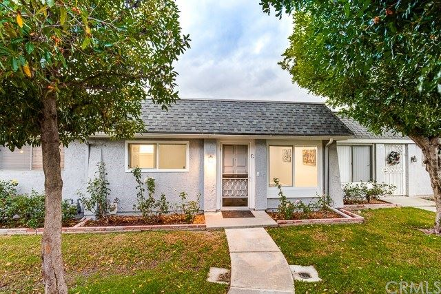 221 N Tustin Avenue, Anaheim, CA 92807 - MLS#: IG20238938