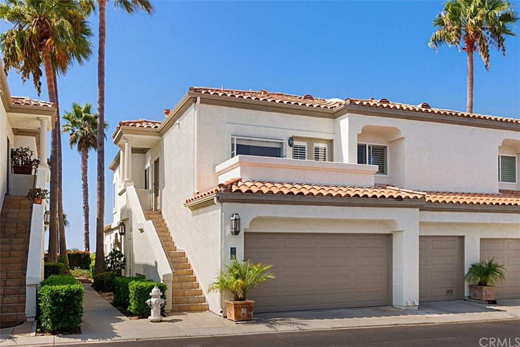 Photo of 33 Centre Court, Dana Point, CA 92629 (MLS # LG21031938)