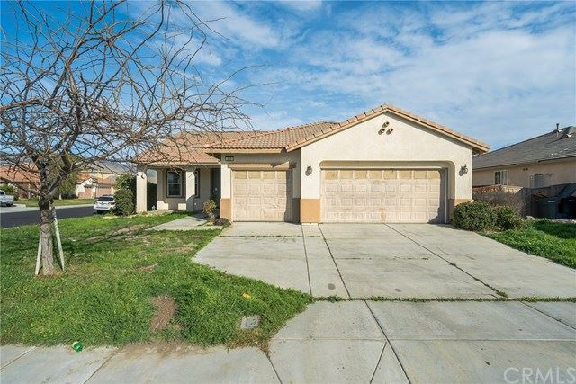 253 Percheron Court, San Jacinto, CA 92582 - MLS#: MD20053938