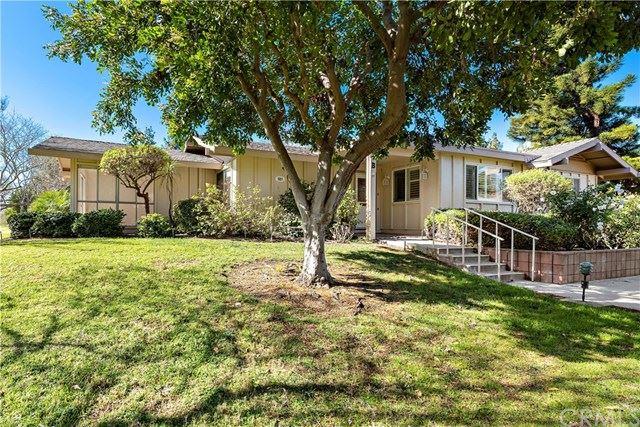 181 Avenida Majorca #B, Laguna Woods, CA 92637 - MLS#: OC21019938
