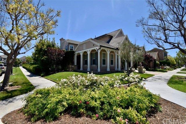 66 Juneberry, Irvine, CA 92606 - MLS#: OC21091938