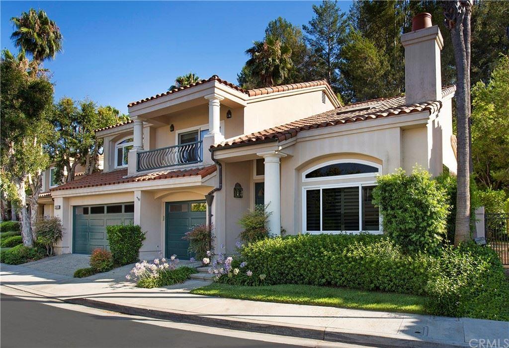 Photo of 2957 Corte Portofino, Newport Beach, CA 92660 (MLS # OC21158938)