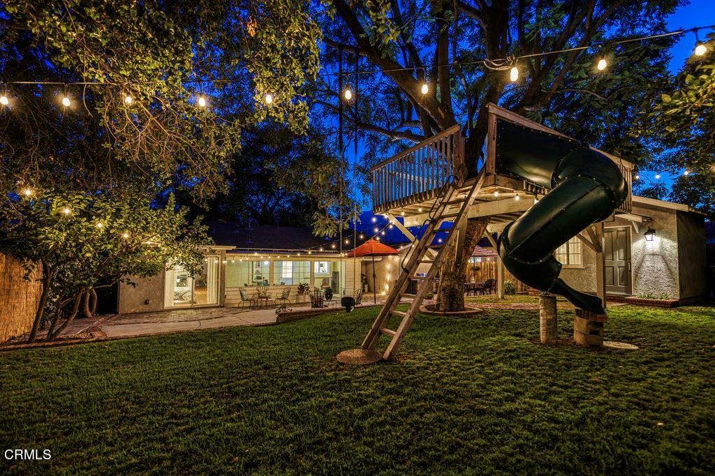 3143 Encinal Avenue, La Crescenta, CA 91214 - MLS#: P1-5938