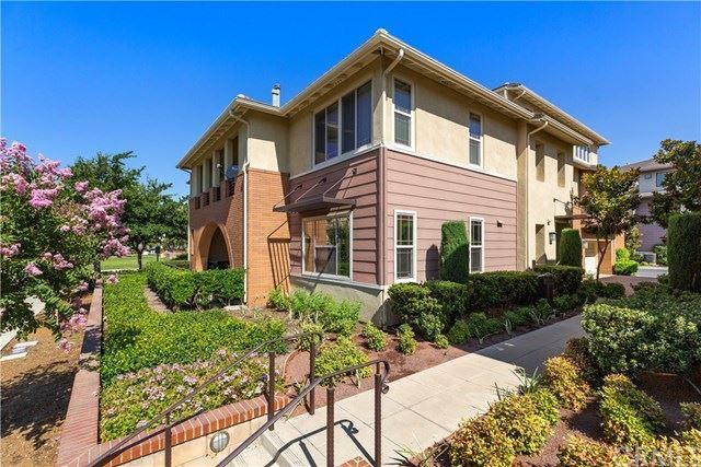 12423 Benton Drive #3, Rancho Cucamonga, CA 91739 - MLS#: PW20145938