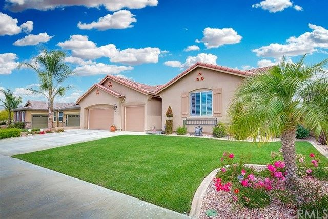30778 Dropseed Drive, Murrieta, CA 92563 - MLS#: TR20154938