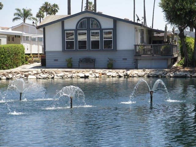 1215 Anchors Way Drive #84, Ventura, CA 93001 - #: V0-220006938