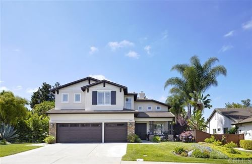 Photo of 3445 Camino Alegre, Carlsbad, CA 92009 (MLS # 200027939)