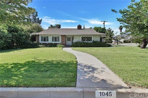 Photo of 1045 N Pasadena Avenue, Azusa, CA 91702 (MLS # AR20218939)