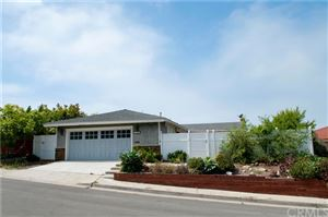 Photo of 2713 Via Montecito, San Clemente, CA 92672 (MLS # OC19191939)
