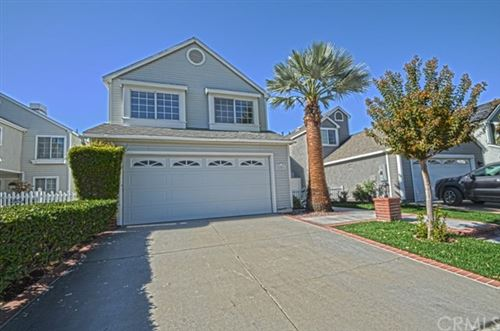 Photo of 21911 Birchwood, Mission Viejo, CA 92692 (MLS # OC19250939)
