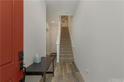 Tiny photo for 3860 W Kent Avenue #3, Santa Ana, CA 92704 (MLS # OC20076939)