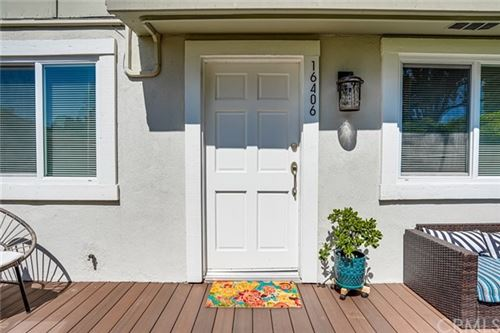 Photo of 16406 De Anza Circle #70, Huntington Beach, CA 92649 (MLS # OC20195939)