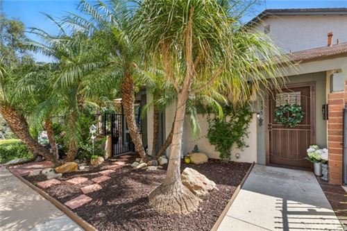 Photo of 735 S Paseo Prado, Anaheim Hills, CA 92807 (MLS # PW20202939)