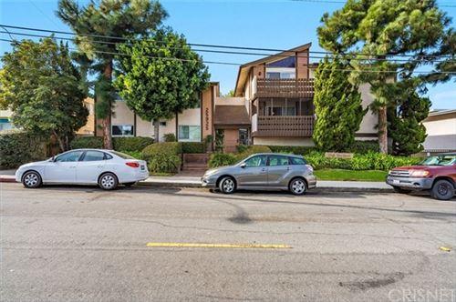 Photo of 25925 Oak Street #104, Lomita, CA 90717 (MLS # SR20246939)