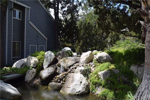 Photo of 633 Arneill Road, Camarillo, CA 93010 (MLS # SR21125939)