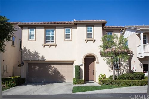 Photo of 314 S Alicante Court, La Habra, CA 90631 (MLS # TR20034939)