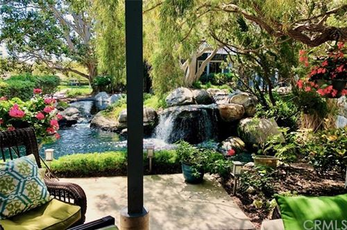 Photo of 8182 Cape Hope Circle #102, Huntington Beach, CA 92646 (MLS # TR21096939)